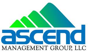 AscendMG Logo