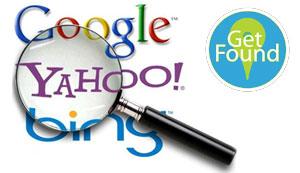 get-site-on-google-seo