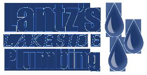 lantz-plumbing-logo-bigger