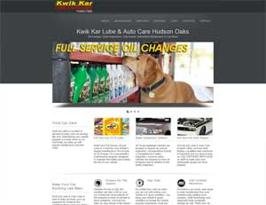 website-builder-1